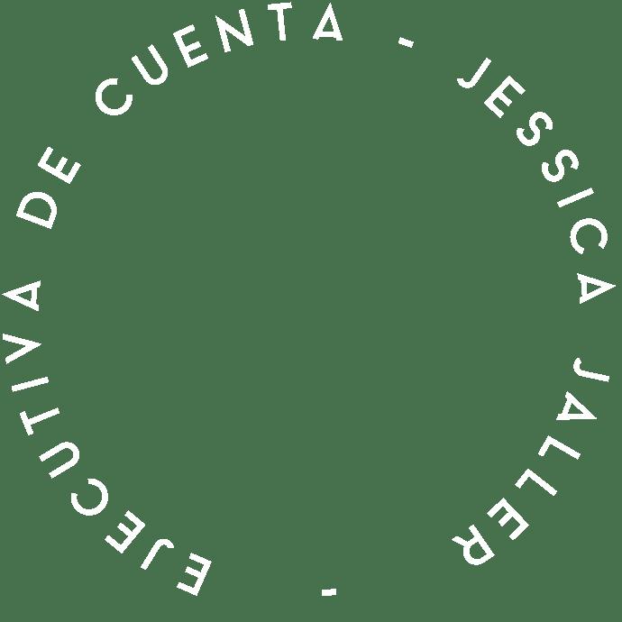 Agencia Flash